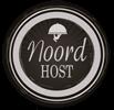 NoordHost Personeel